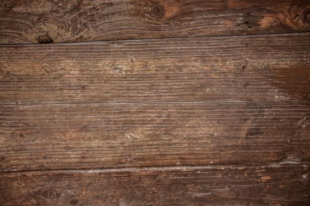 Wood background Photo gratuit
