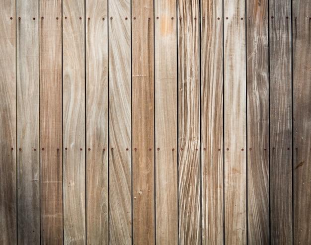 Wood Texture Fond Photo gratuit