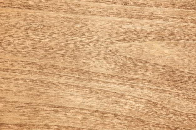 Wood texture proche Photo gratuit