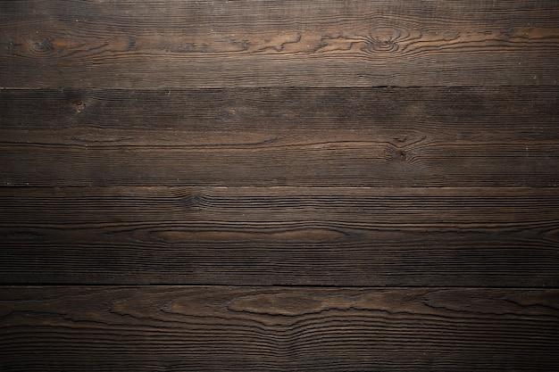 Wooden Texture Photo gratuit