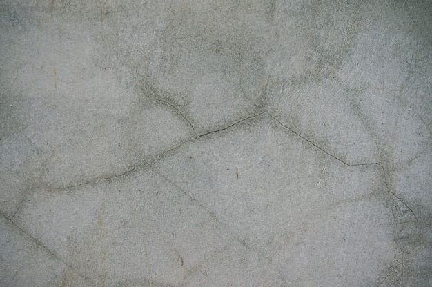 mur beton brut affordable merveilleux peindre un mur en beton meilleur de mur beton brut. Black Bedroom Furniture Sets. Home Design Ideas