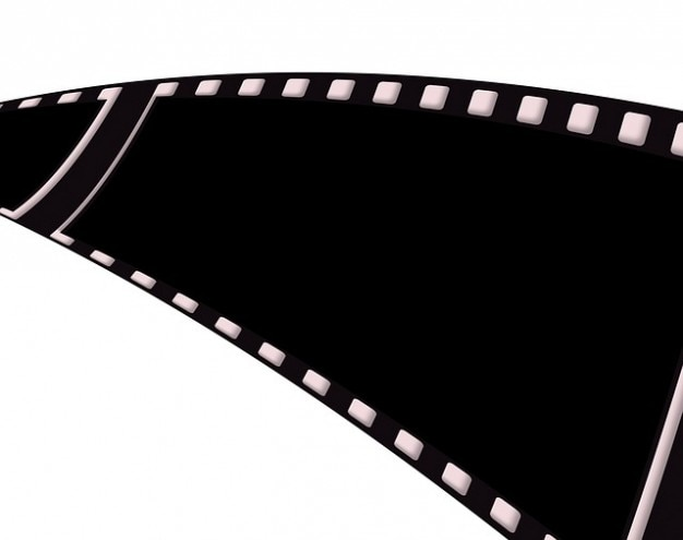 téléchargement de vidéo de film de ziddi