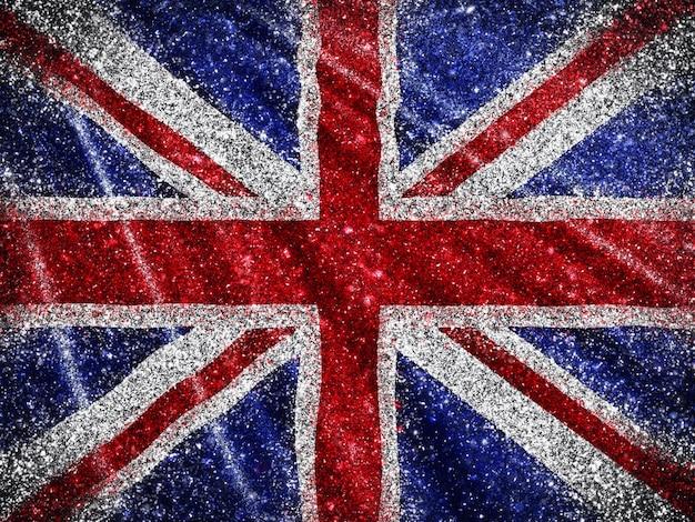 Angleterre drapeau vecteur t l charger des photos - Drapeau anglais a imprimer gratuitement ...