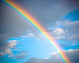 Arc en ciel fond t l charger des photos gratuitement - Bracelet arc en ciel ...