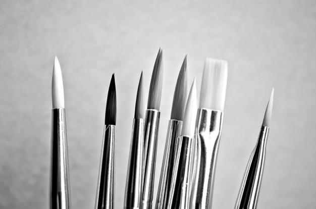 artiste peintre arri re plan l 39 outil pinceau d 39 emploi t l charger des photos gratuitement. Black Bedroom Furniture Sets. Home Design Ideas