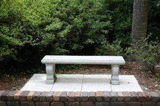 Banc de jardin jardin t l charger des photos gratuitement for Plan de banc de jardin