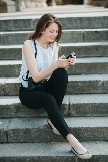 beauté soleil jeune fille blanche télécharger des photos gratuitement