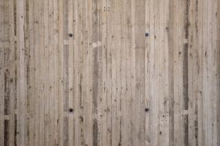 b ton mur grunge texture t l charger des photos gratuitement. Black Bedroom Furniture Sets. Home Design Ideas