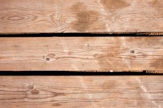 Bois texture planches en bois t l charger des photos - Planche de bois pour dressing ...