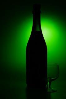 Bouteille champagne t l charger des photos gratuitement - Combien de bouteille de champagne par personne ...