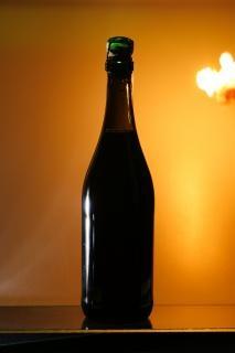 Bouteille deux t l charger des photos gratuitement - Une bouteille de champagne pour combien de personnes ...