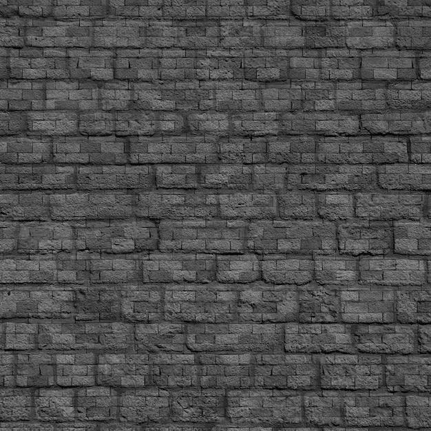 brique noire texture du mur t l charger des photos gratuitement. Black Bedroom Furniture Sets. Home Design Ideas