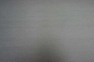 brossé texture en acier, métal, argent Photo gratuit