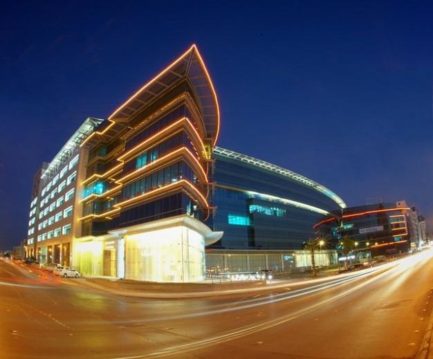 Cabinet d 39 avocats juristes d 39 entreprise arabie t l charger des photos gratuitement - Juriste en cabinet d avocat ...