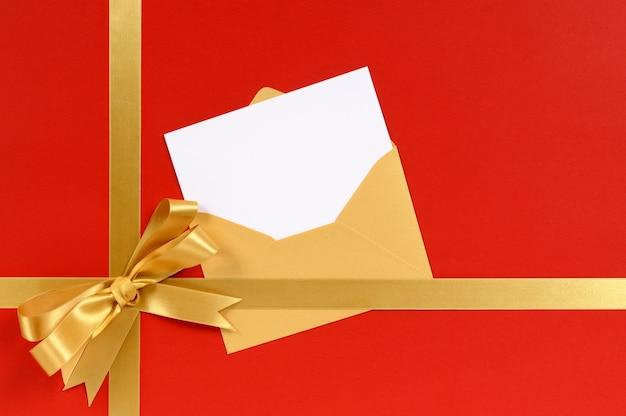 cadeau de no l avec le blanc invitation ou carte de voeux t l charger des photos gratuitement. Black Bedroom Furniture Sets. Home Design Ideas