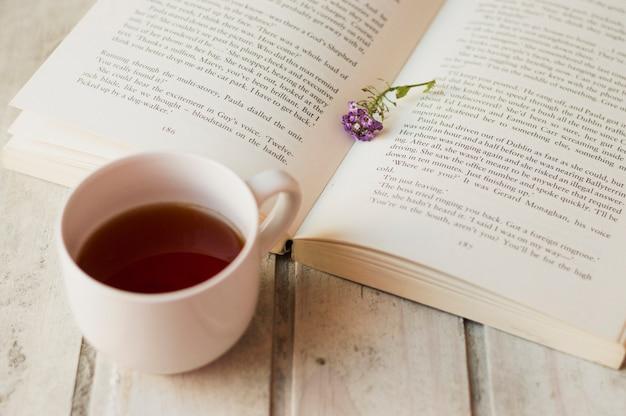 https://image.freepik.com/photos-libre/cafe-et-livre-ouvert-avec-des-fleurs-a-l-39-interieur_23-2147617657.jpg