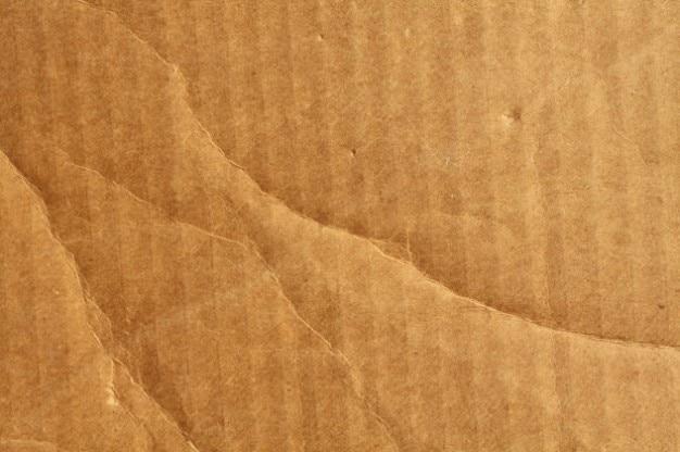 carton texture 3