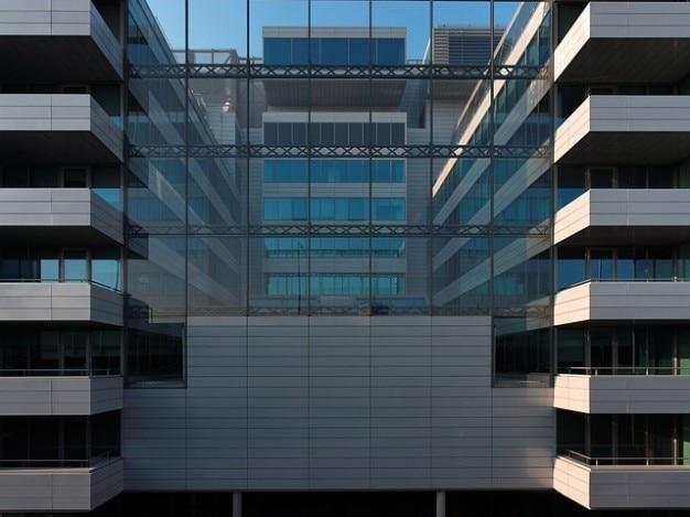 Catamaran fen tres architecture moderne maison t l charger des photos gratuitement for Fenetres maison moderne