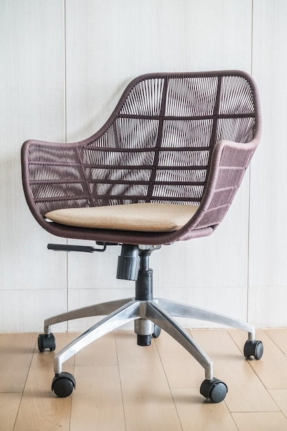 chaise moderne en osier t l charger des photos gratuitement. Black Bedroom Furniture Sets. Home Design Ideas