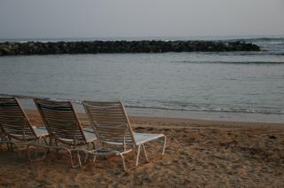 Chaises longues de plage chaises t l charger des photos for Chaises longues de plage
