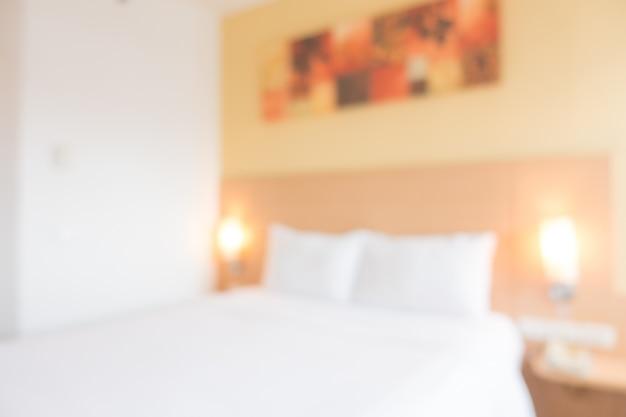 chambre brouill233 avec un lit t233l233charger des photos