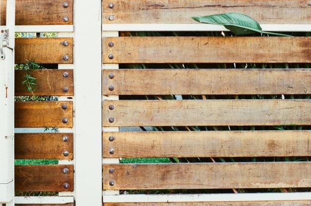 cl ture en bois avec des rivets t l charger des photos gratuitement. Black Bedroom Furniture Sets. Home Design Ideas
