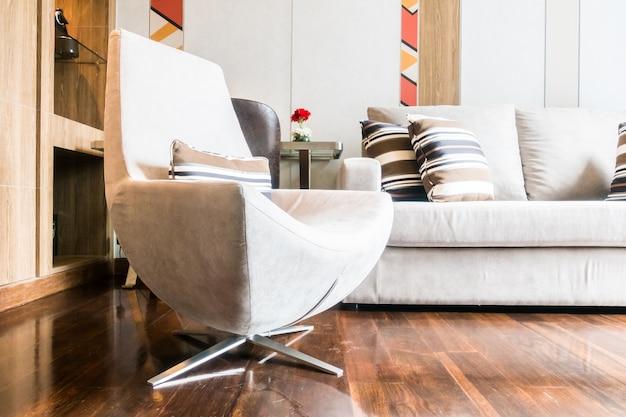 couch et fauteuil vu du sol t l charger des photos gratuitement. Black Bedroom Furniture Sets. Home Design Ideas