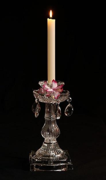 couper prisme en verre chandelier en cristal bougie t l charger des photos gratuitement. Black Bedroom Furniture Sets. Home Design Ideas