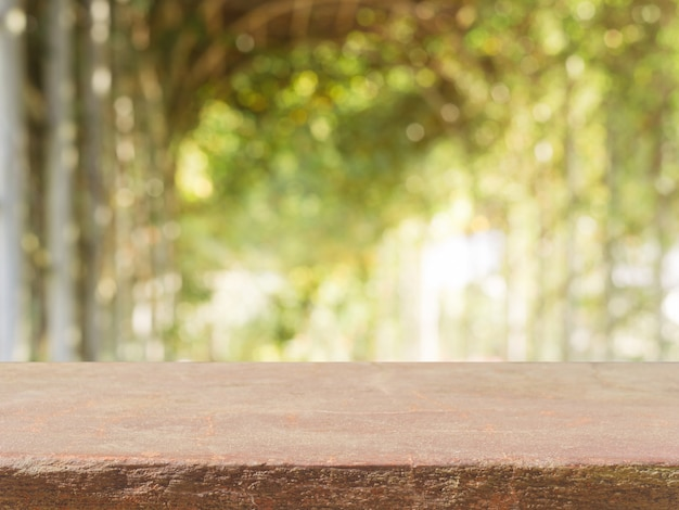 couverture nature vert espace feuillage Photo gratuit