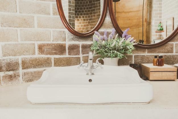 D coration eau rustique fen tre maison t l charger des for Decoration fenetre maison