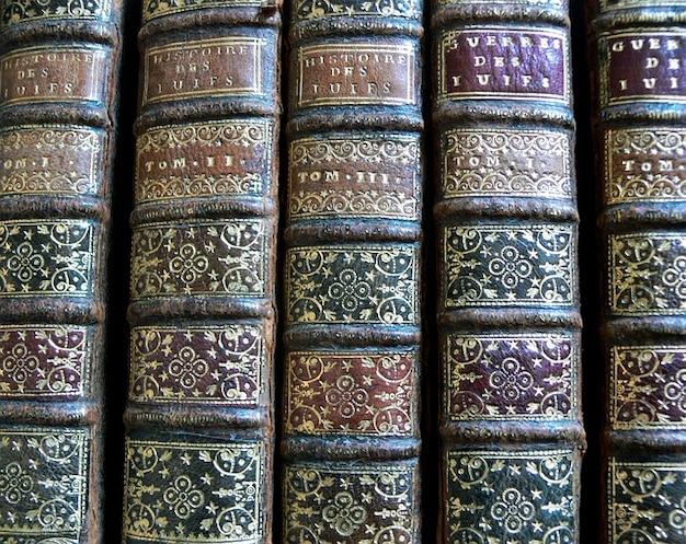 dos de livres anciens livres anciens de lecture t l charger des photos gratuitement. Black Bedroom Furniture Sets. Home Design Ideas
