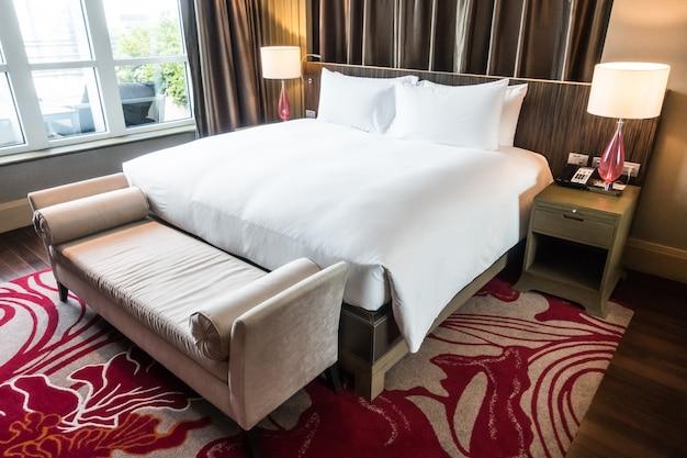 Fantastique chambre d 39 h tel t l charger des photos gratuitement - Nettoyage chambre hotel ...