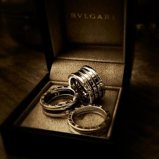 Life Ring D Model Free