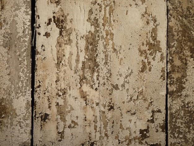 flocon de peinture murale vieille peau cass e texture t l charger des photos gratuitement. Black Bedroom Furniture Sets. Home Design Ideas