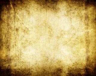 fond grunge, texture, fond, vieux Photo gratuit