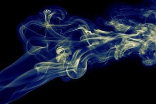 fum e d 39 odeurs dynamique de la fum e t l charger des photos gratuitement. Black Bedroom Furniture Sets. Home Design Ideas