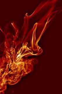 fum e r sum aromath rapie odeur de fond t l charger des photos gratuitement. Black Bedroom Furniture Sets. Home Design Ideas