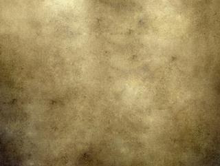 Grunge texture de fond br l t l charger des photos gratuitement - Fond de casserole brule ...