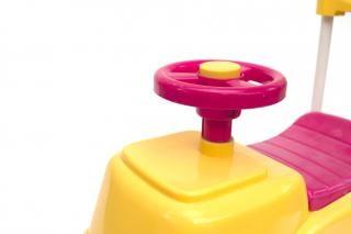 jouet d'enfant, jouer Photo gratuit