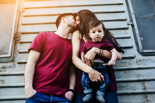 salope creil baiser une femme enceinte
