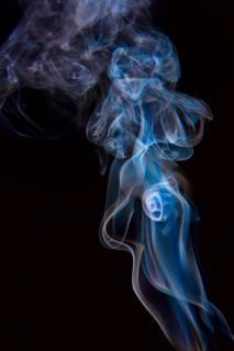 l 39 odeur de la vapeur de la fum e t l charger des photos gratuitement. Black Bedroom Furniture Sets. Home Design Ideas