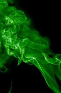 la fumée, zen, l'art Photo gratuit