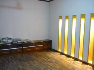 la maison chambres 224 coucher chambres t233l233charger