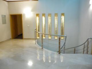la maison chambres 224 coucher t233l233charger des photos
