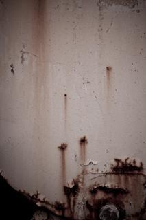 La texture du m tal rouill le m tal t l charger des - Peindre du metal rouille ...