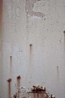 la texture du m tal rouill mur t l charger des photos gratuitement. Black Bedroom Furniture Sets. Home Design Ideas