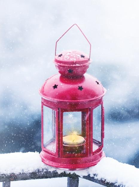 Lampe antique avec une bougie l 39 int rieur t l charger des photos grat - Qu est ce qu une lampe a incandescence ...
