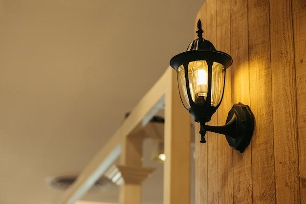 lampe antique h tel clairage de la bougie t l charger des photos gratuitement. Black Bedroom Furniture Sets. Home Design Ideas
