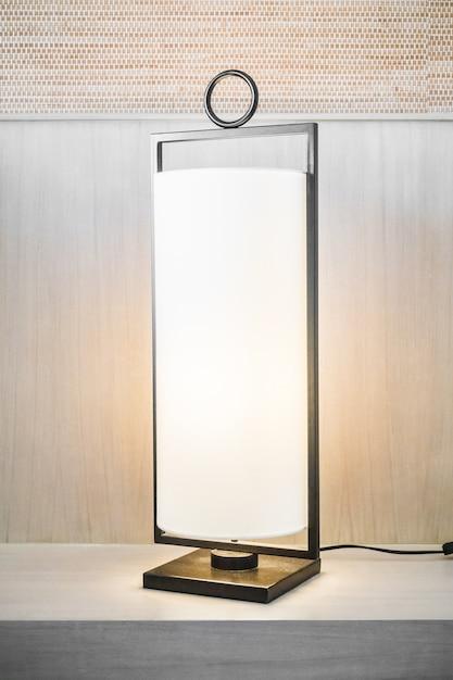 Lampe design t l charger des photos gratuitement - Qu est ce qu une lampe a incandescence ...