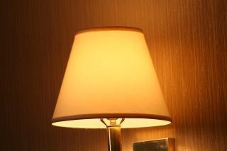 lampe clairer t l charger des photos gratuitement. Black Bedroom Furniture Sets. Home Design Ideas